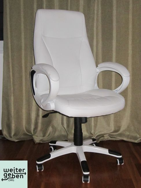 arbeitsstuhl. Black Bedroom Furniture Sets. Home Design Ideas