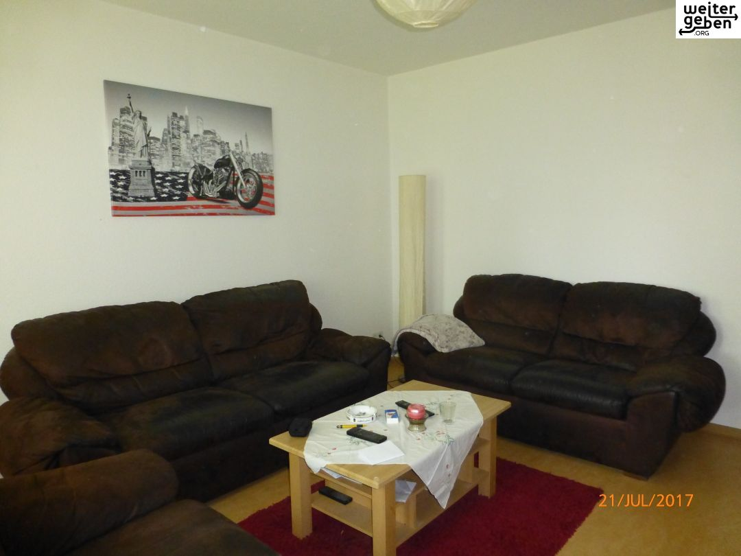 spende couch berlin a104 1