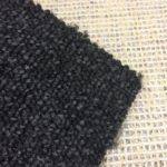 Teppich für starke Belastungen kostenlos
