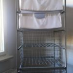 Ein Wäschesystem von IKEA kostenlos in Potsdam