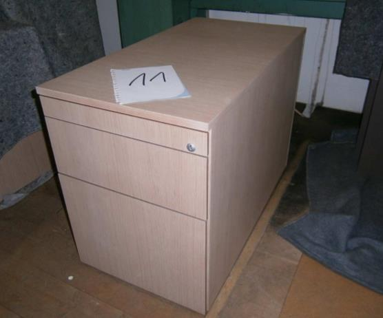 rollcontainer und sideboards in leverkusen a145 2. Black Bedroom Furniture Sets. Home Design Ideas