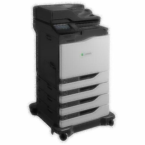 Lexmark-Laserdrucker