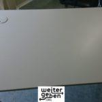 Tischkombination: Der kleine 144 längste breite