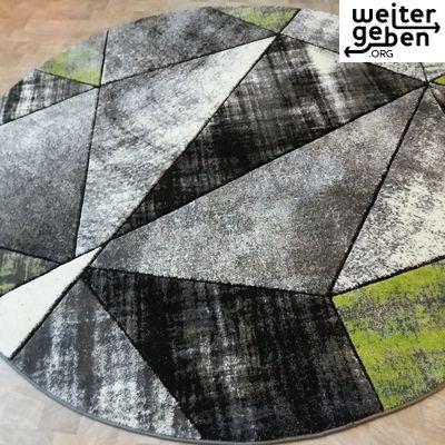 2 Meter Teppich in Mecklenburg-Vorpommern