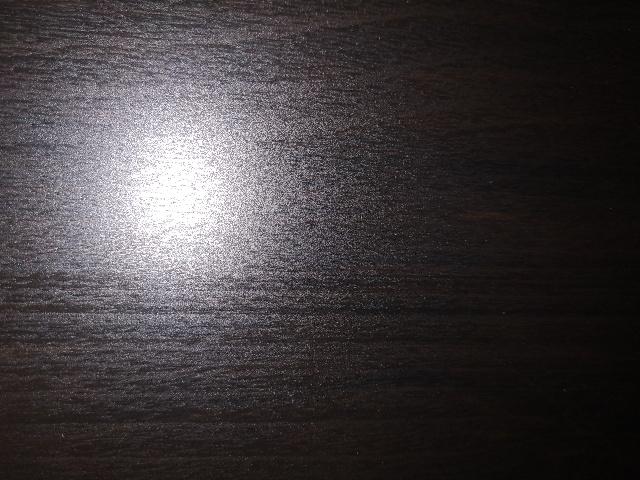 Tischplatte schwarz Ikea Linnmon