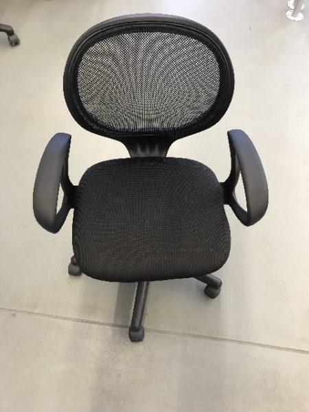 Möbelspende in 10435 Berlin 30x Bürostühle