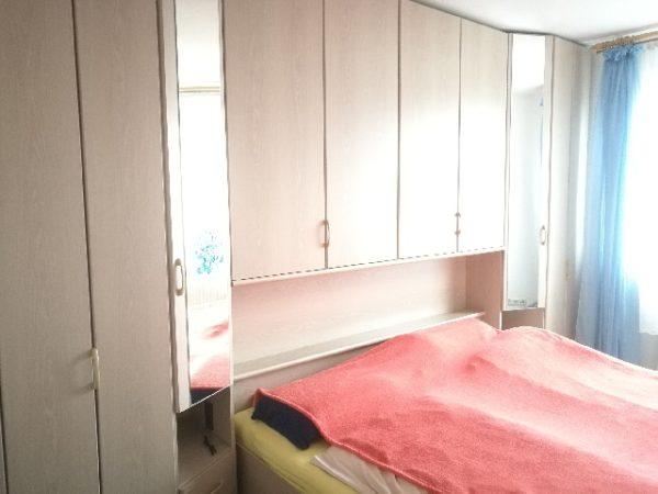 in Hönow Schlafzimmer A190033