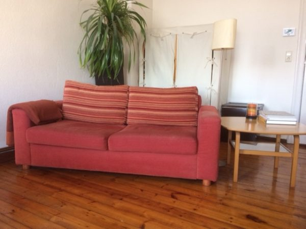 3er-Bettsofa Charlottenburg Berlin
