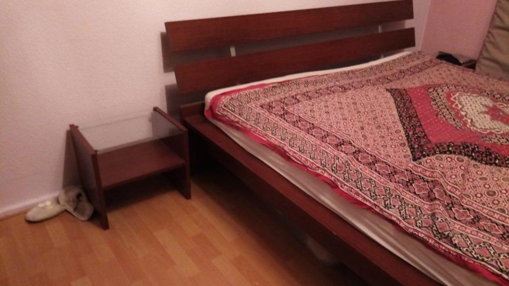 komplettes-Schlafzimmer-Berlin-A190087