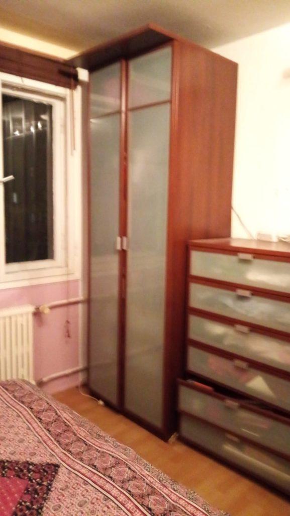 komplettes-Schlafzimmer-Charlottenburg-Wilmersdorf-A190087-2