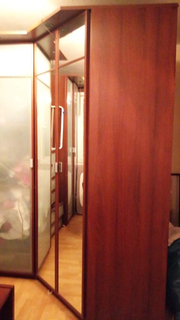 komplettes-Schlafzimmer-Charlottenburg-Wilmersdorf-A190087-4
