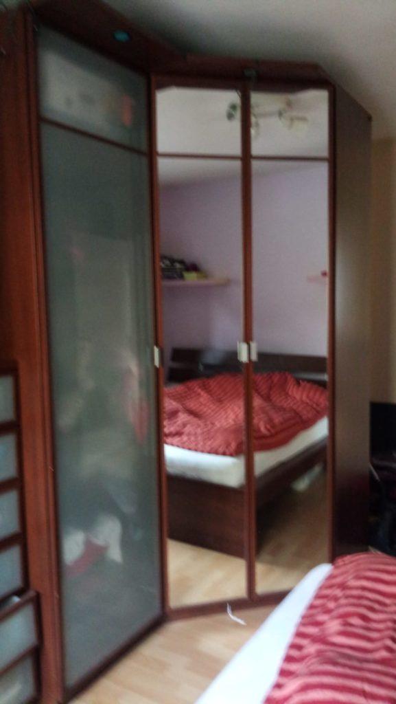 komplettes-Schlafzimmer-Charlottenburg-Wilmersdorf-A190087-6