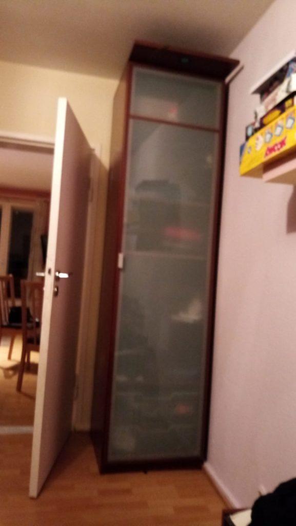 komplettes-Schlafzimmer-Charlottenburg-Wilmersdorf-A190087-8