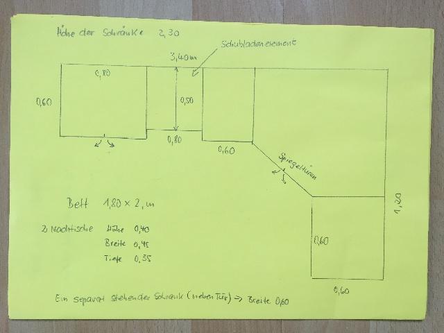 komplettes-Schlafzimmer-Plan-Berlin-A190087