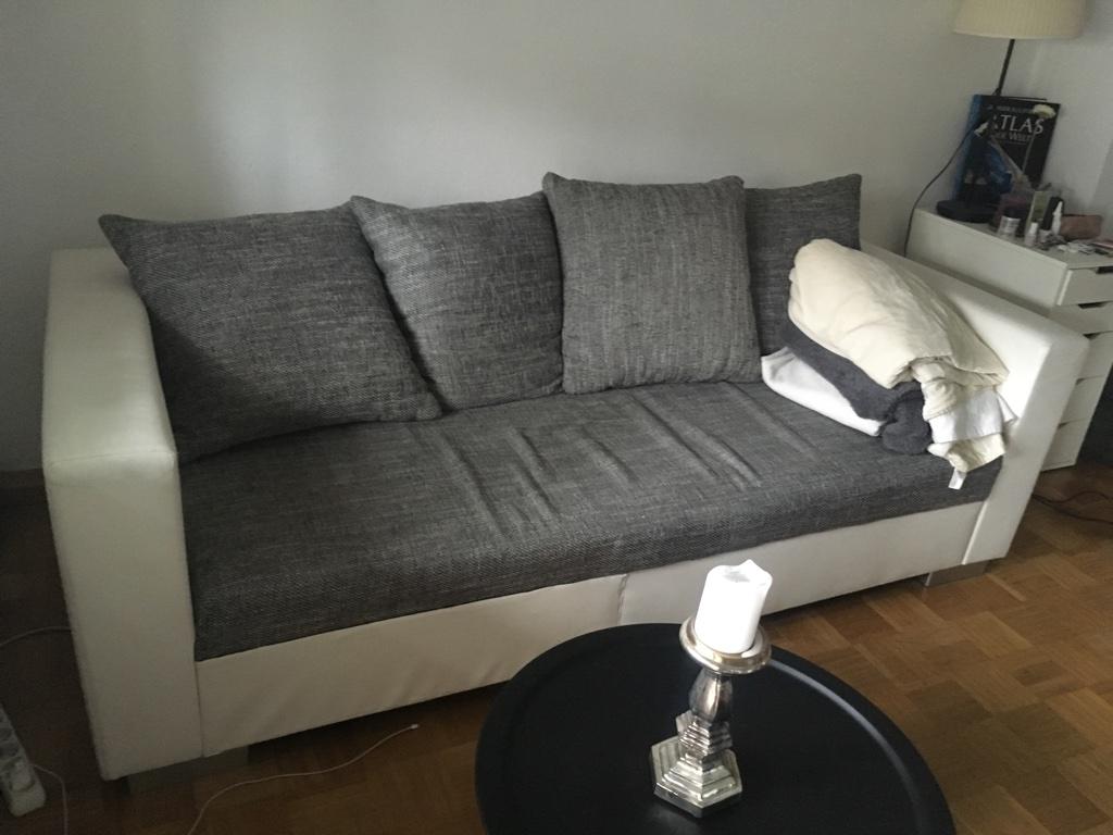 schönes Sofa 180cm München