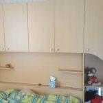 Spende: Schlafzimmer Überbau Rudow Berlin