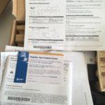 juniper switch srx210 router handbuecher