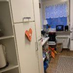 Spende: komplette Küche in Dachau