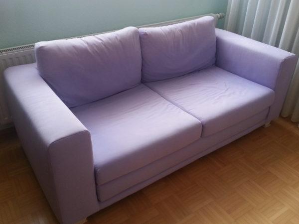 Sofa in Baden-Württemberg