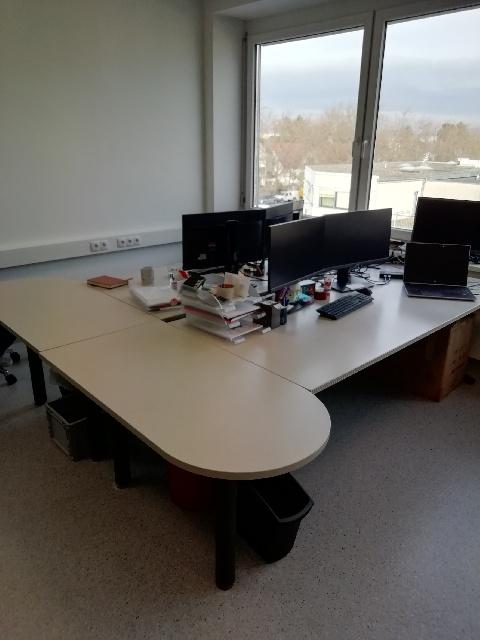 Schreibtisch kostenlos Wien - Nr.7