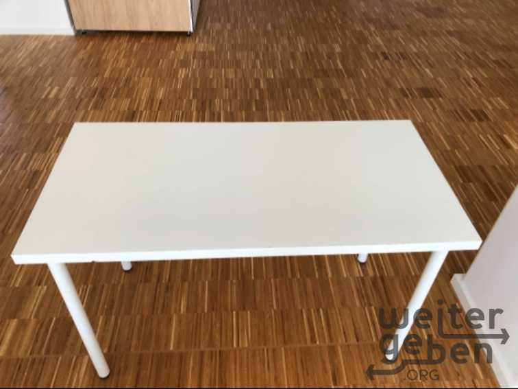 IKEA Linnmon/Adils