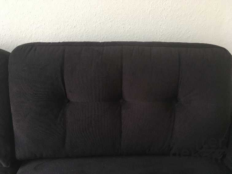 2er-Couch in Berlin