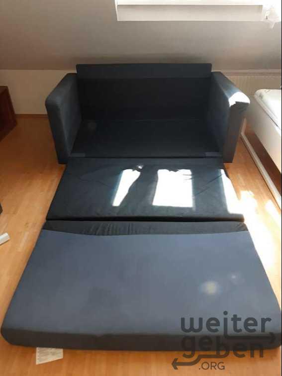 2er Sofa in Wien