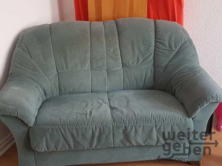 2er Sofa in Berlin