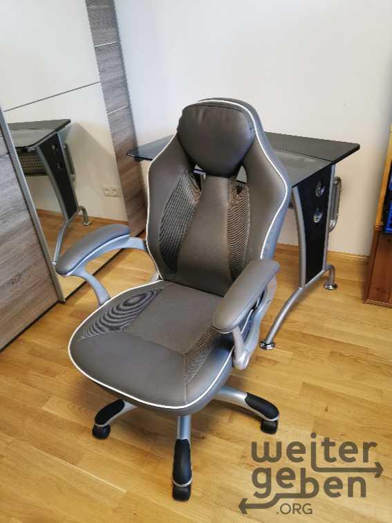 Bürostuhl in München