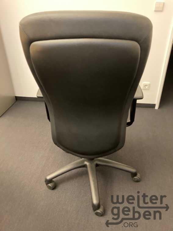 Bürostühle in Grünheide