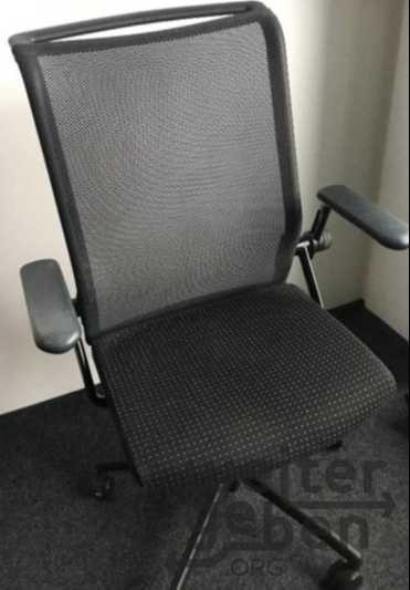Bürostühle in München