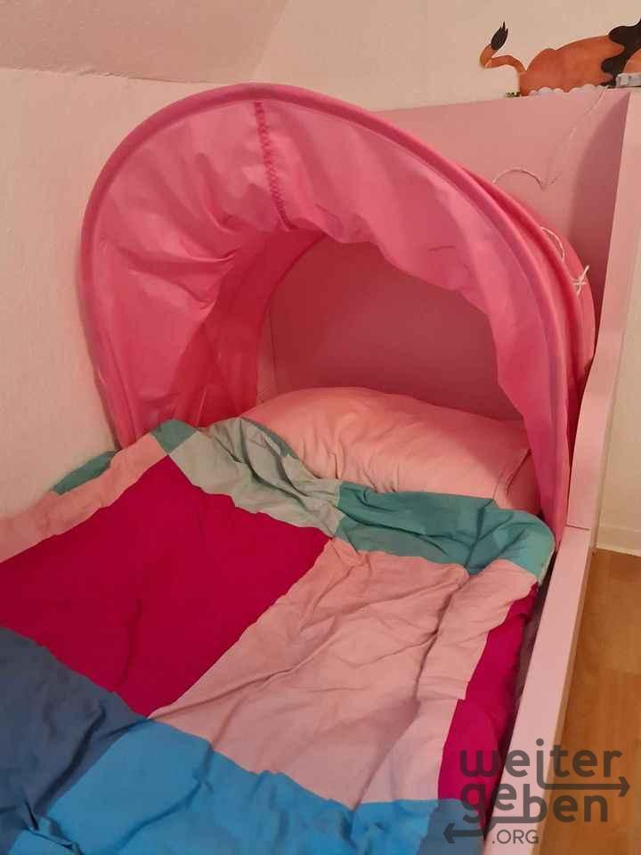 Kinderbett in Friedberg