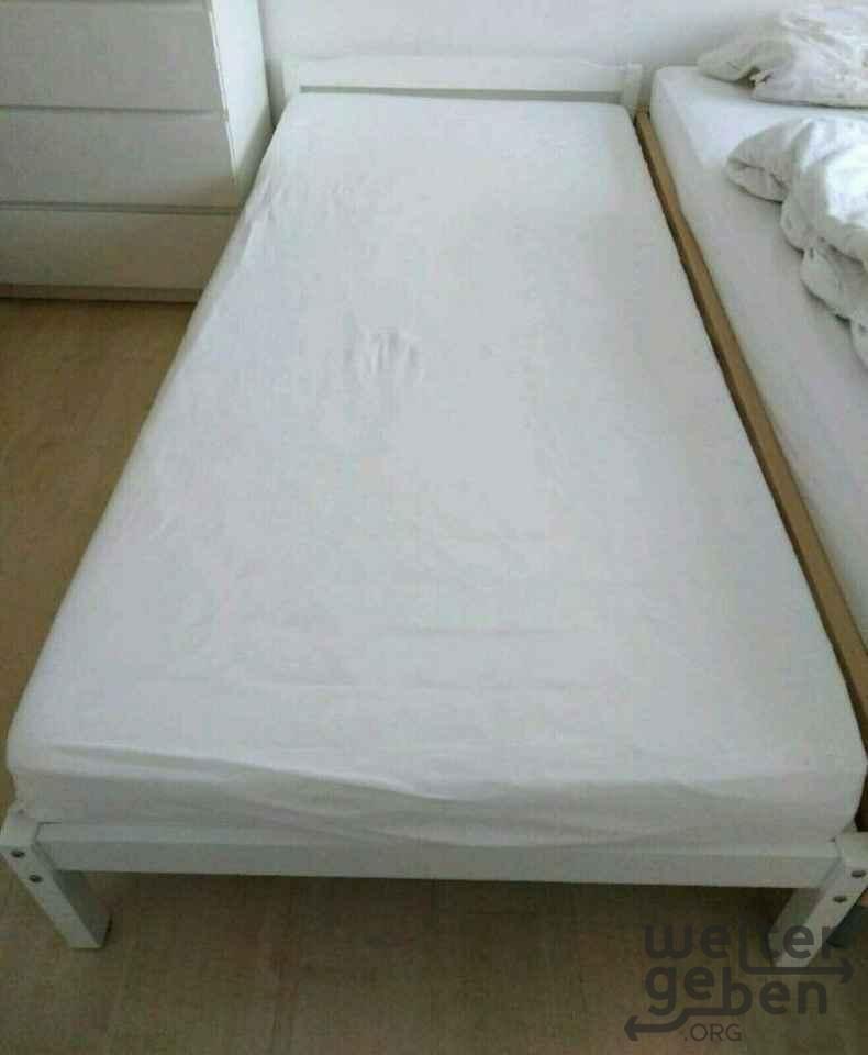 platzsparende Betten in Karlsruhe