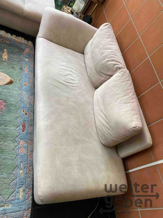 Couch / Schlafcouch in Berlin
