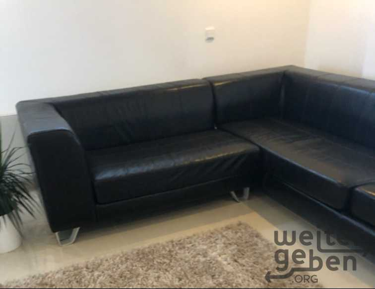 Couch in Bad Vilbel