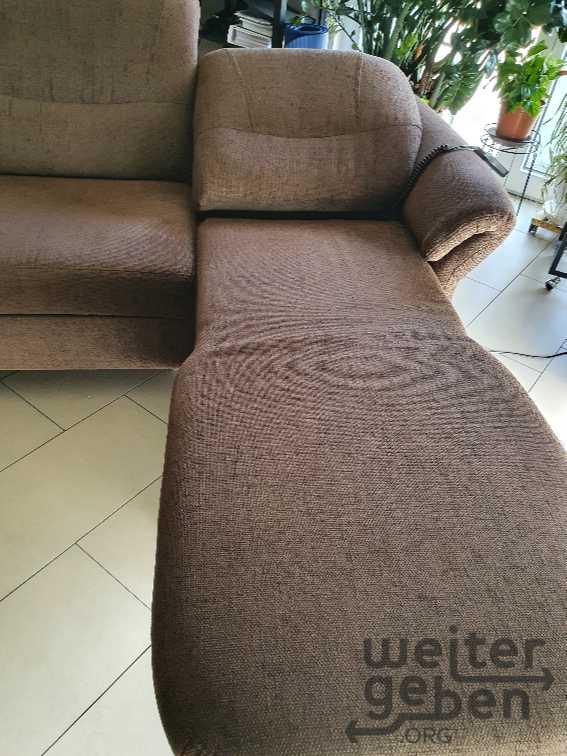 Couchgarnitur in Berlin