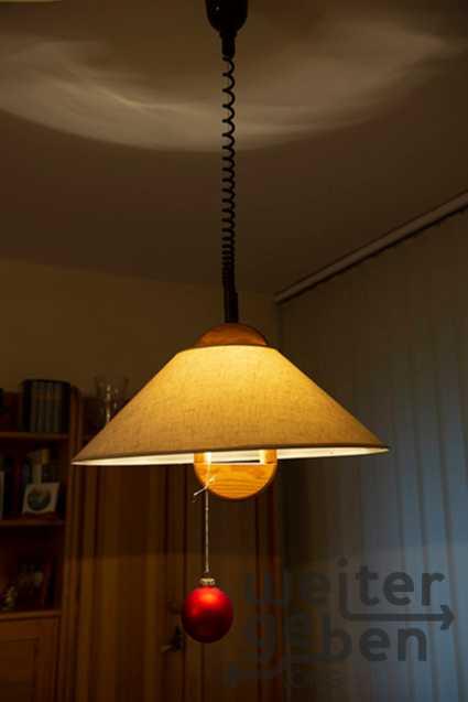 Deckenlampe in berlin