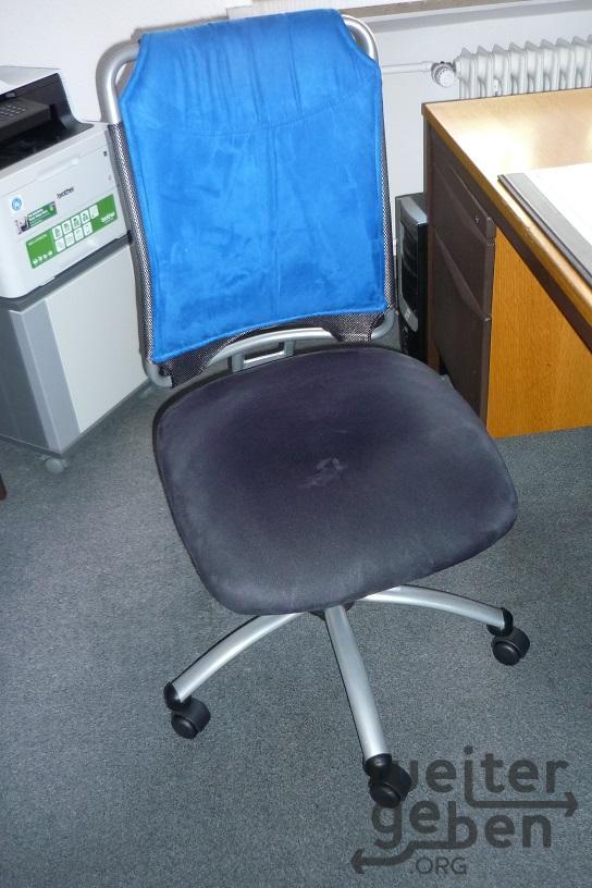 Bürostühle in Stuttgart