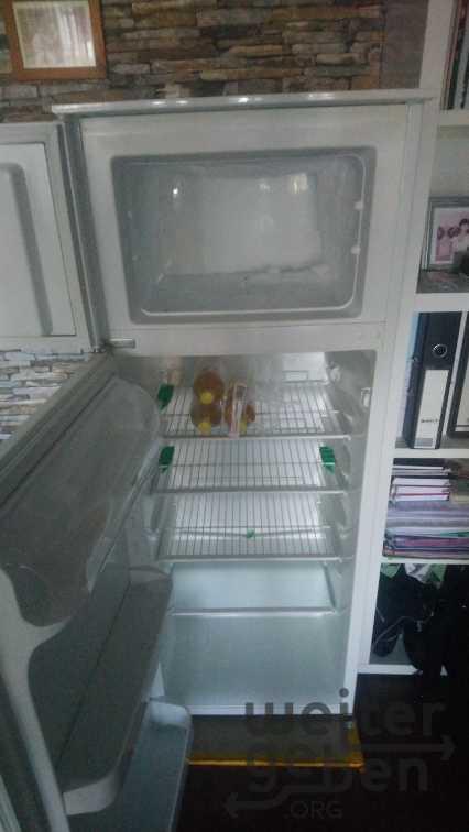 Einbau Kühlschrank  in Darmstadt