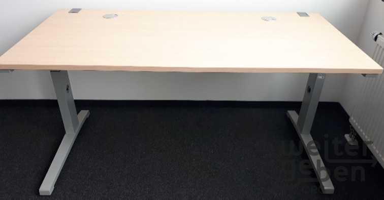 Höhenverstelbarer Tisch in München
