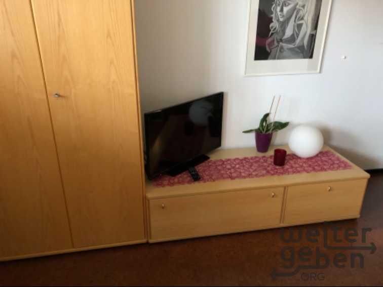 Jugendzimmer komplett in Owingen