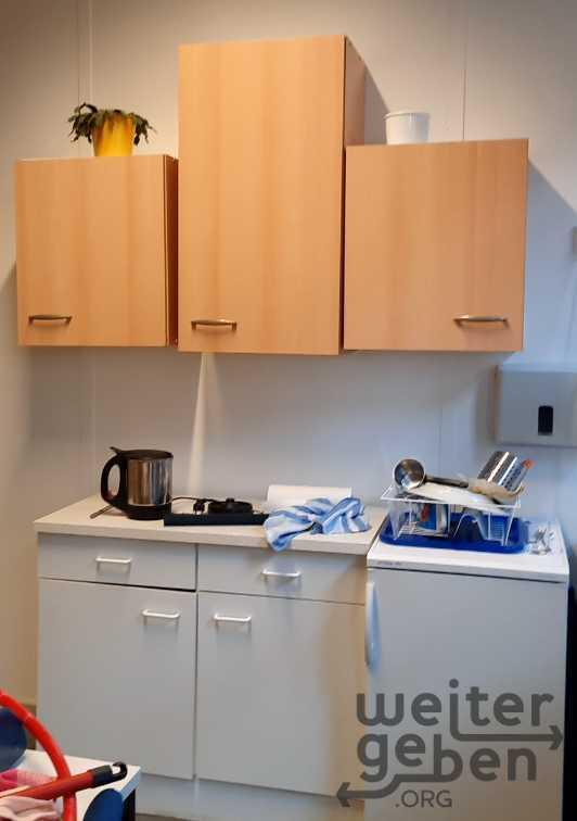 Küchenmöbel in Nürnberg