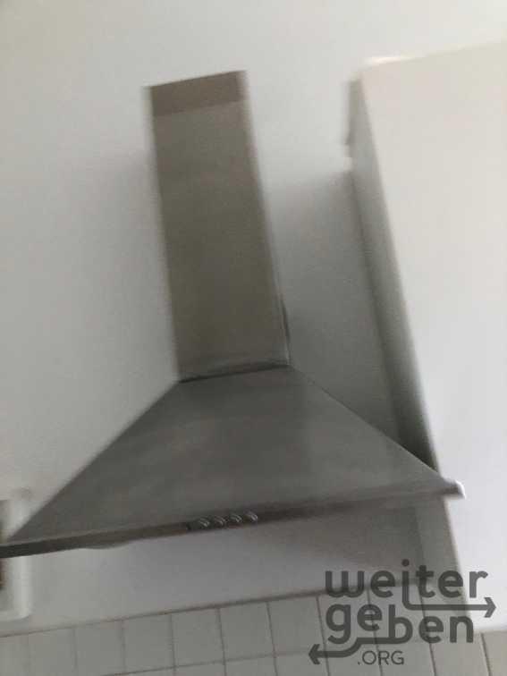 Küchenzeile in Berlin