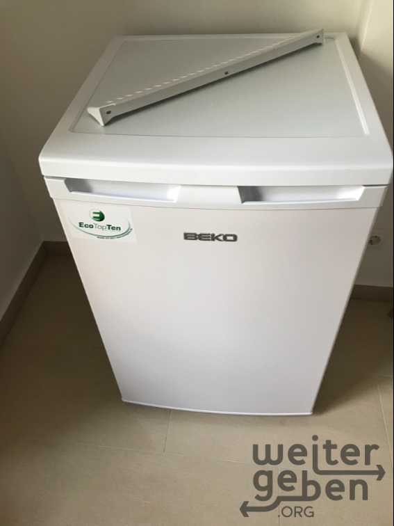 Kühlschrank  in Berlin