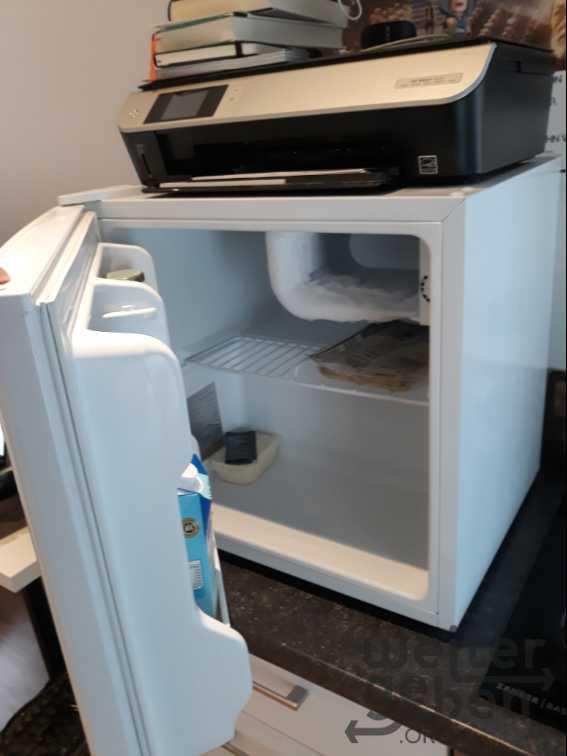 Kühlschrank in Köln