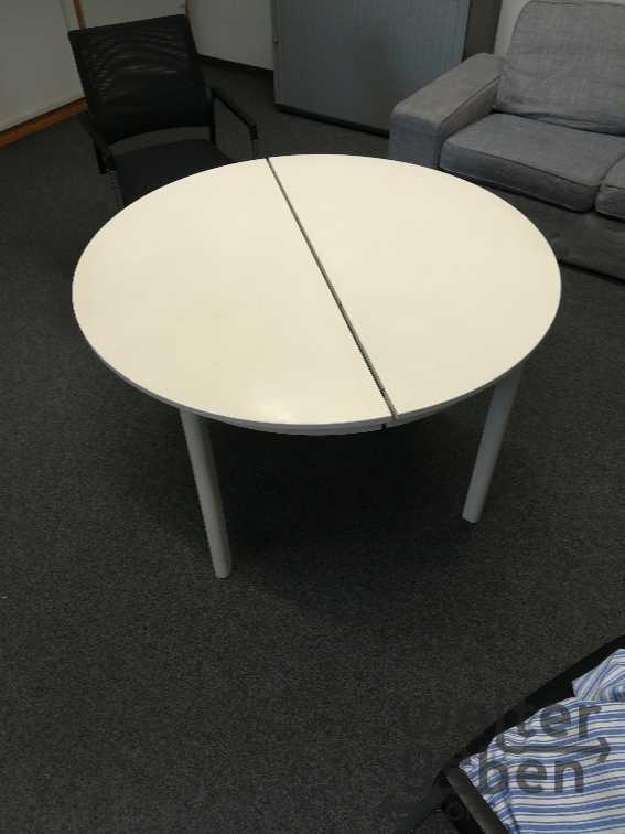 Runder Tisch in München