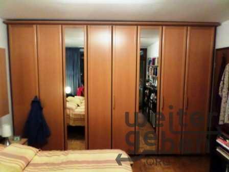 Schlafzimmerschrank in Berlin