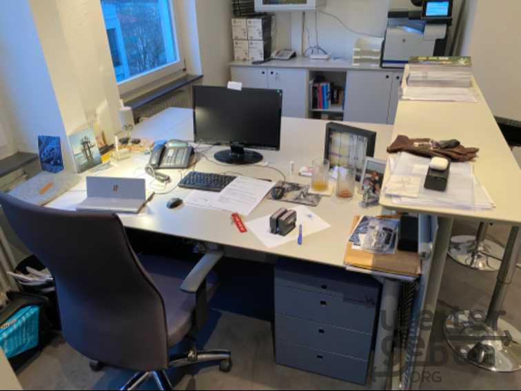 Schreibtische in München