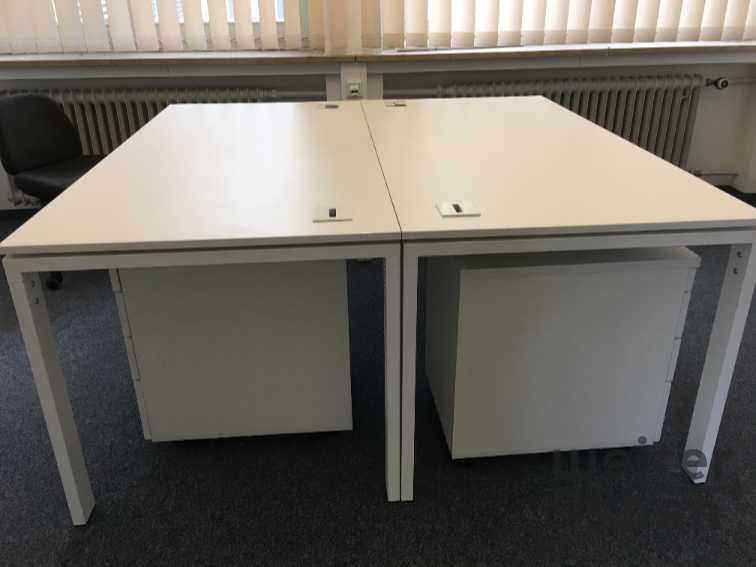 Schreibtische in Nürnberg