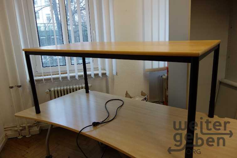 Schreibtisch in berlin
